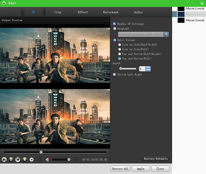 super easy video converter 3