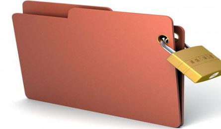 Folder Password Lock Pro - Lock/Hide/Encrypt Data, Files ...