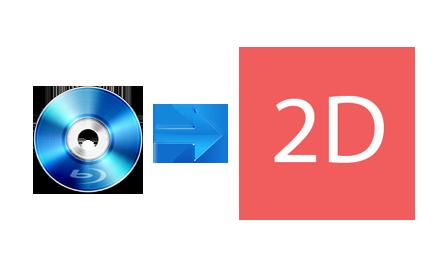 Mac Any Blu-ray Ripper - Rip Blu-ray disc to MP4/AVI/MOV