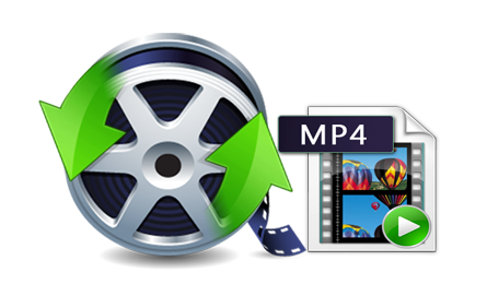 Mp4 video photo 69