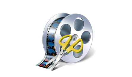 Mac HD Video Converter - Convert HD videos to MP4/MOV/AVI SD on ...